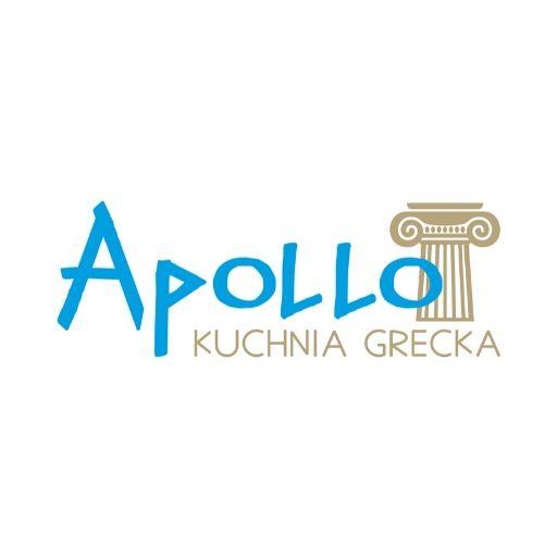 Menu Apollo